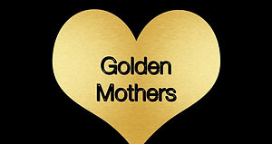 Golden Mothers Events