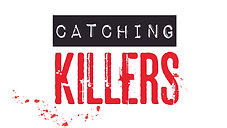 Catching Killers - EP2 Clan Connected Killers