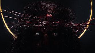 Twilight of Dreams: Zombie Jesus Vampire Hunter