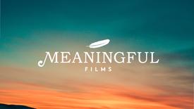 Meaningful Films - Showreel