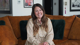 Lacey Turner - Polly Life Insurance