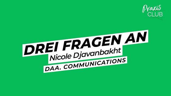 DAA Communications