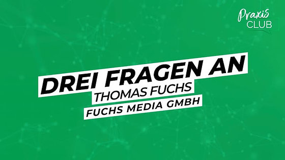 FUCHSMEDIA GmbH