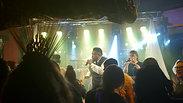 RADIOLIVE feat. Troy Barnett