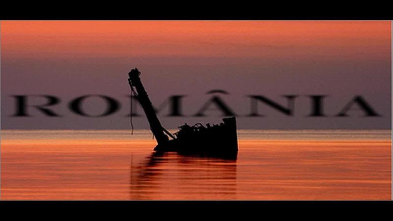 România!-Poetainazione și Anda (Salvam Romania facebook)