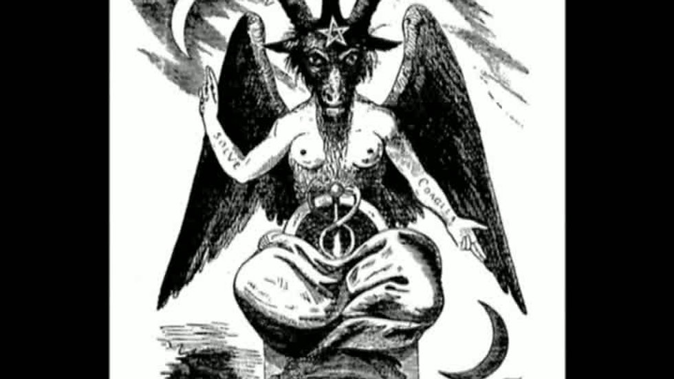 I demoni del denaro