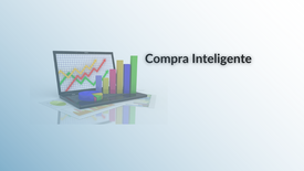 DEMO: Compra Inteligente