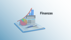 DEMO: Finanzas