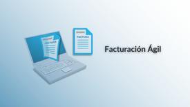 DEMO: Facturación Ágil