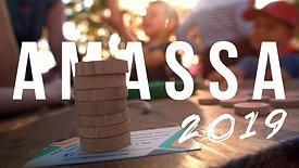 AMASSA 2019