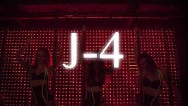 """Pré-teaser J-4 """"Rêvez-moi"""""""