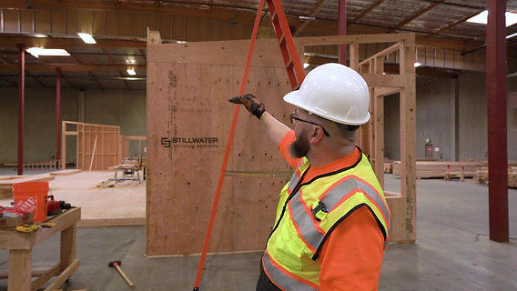 About Stillwater Building Systems