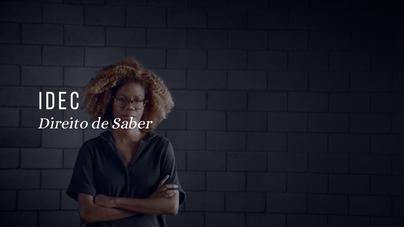 Instituto de Defesa do Consumidor - Paola