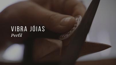 Vibra Joias - Profile