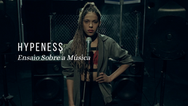 REVERB by Hypeness - Ensaio sobre a Música