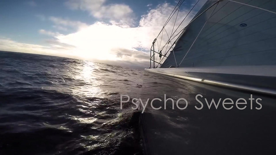 Psychosweets