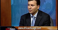 Comcast News Chicago Juin 2010