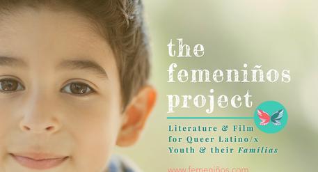 Femeniños_Project_(UO Update)