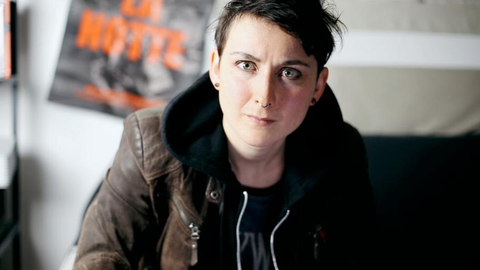 Lenja Schultze - Showreel 2019