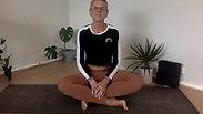 Meditation #4 - Square Breathing