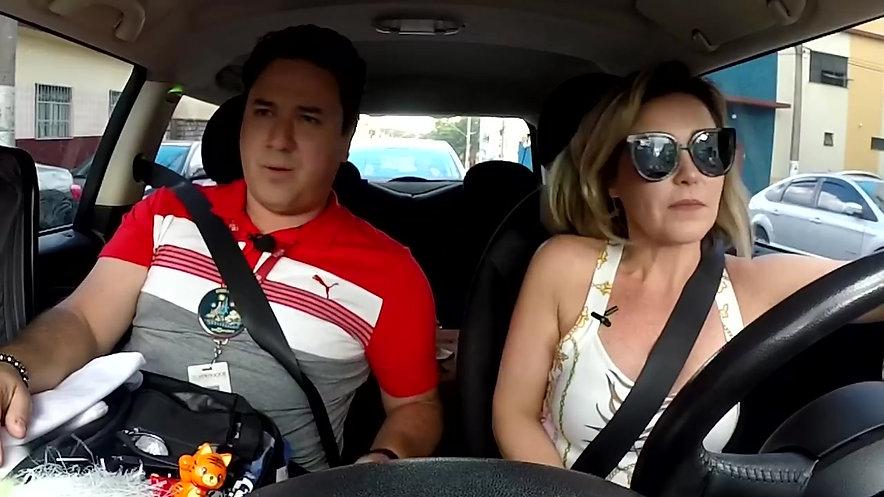 Giro perfil com Alessandra Espanha . 94 . Tiago Tavares . Younique Travelling