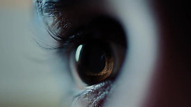 Eyes Wide Open   DOK.fest München   Cinema Ad 3