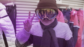 J.LINDEBERG x KELLER SPORTS   Pop-Up-Store Opening
