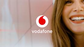 Vodafone   Instore Repair   Opening Köln