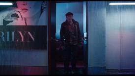 DOK.fest München 2021  Cinema Ad