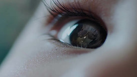 Eyes Wide Open   DOK.fest München   Cinema Ad 1