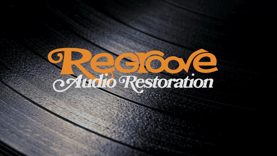ReGroove Demo Cuts