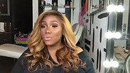 Niasia's Hair Review
