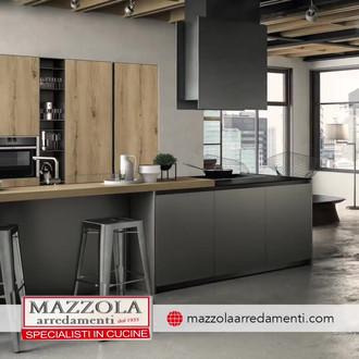 mazzola arredamenti | cucine | arredamenti | Cesano Maderno