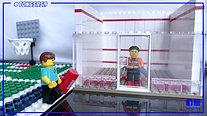 LEGO 花式跳繩影片系列Ep1