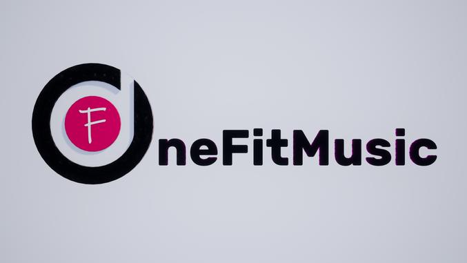 OneFitMusic.TV