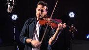 Shallow - Violin Cover by Michele Calogiuri