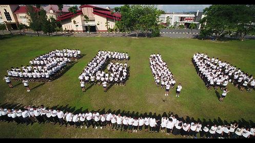 SGIA 20th Anniversary