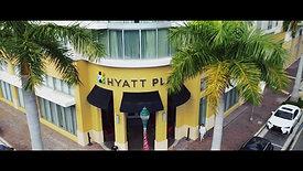 Hyatt Place Delray Beach, FL