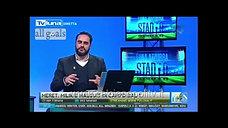 Reportage-Teil3von3