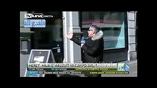 Reportage-Teil2von3