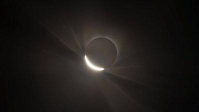 Eclissi USA 2017