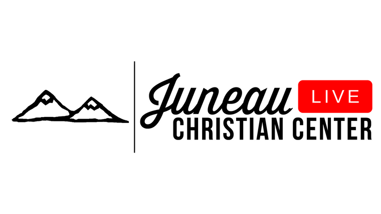 Juneau Christian Center Facebook Live