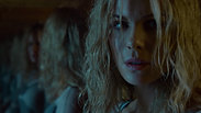 The Disappointments Room - Trailer (2016)