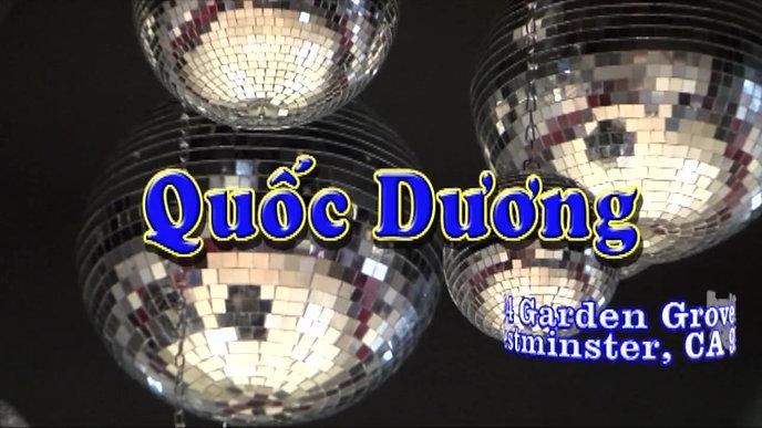 QD Dance