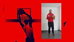 Fondamentaux du basket