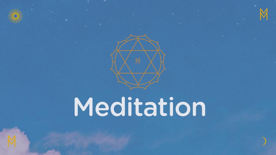 Welcome to Modern Mystic Mindfullness