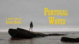 Portugal Waves | Travel filmed.mp4