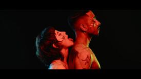 Videoclip | La Libertad del Garbanzo | La humedad palpitante (ft. Noelia Morgana)