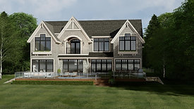 150th Street (Lakeside)  |  Prior Lake  |  Pebble Creek Custom Homes