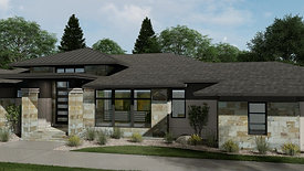 Little Crow Drive  |  Prior Lake  |  Highmark Builders
